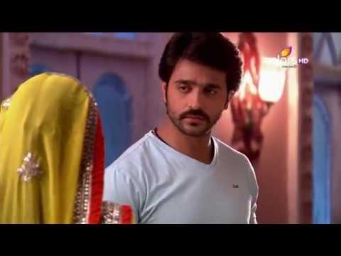 Rangrasiya - रंगरसिया - 22nd August 2014 - Full Episode(HD)