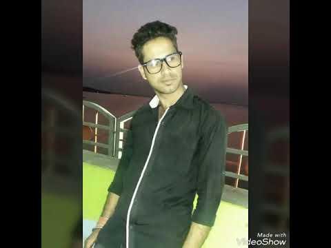 Ravindra Raghu1c  Song