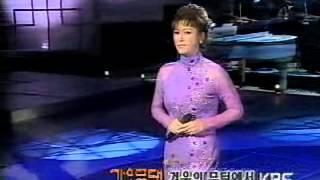 kimyongim