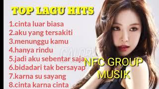 Lagu Hits Indonesia Lagu Populer Indonesi Lagu Ter Bagus Lagu Viral