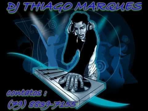 PAPAI CHEGOU DJ THIAGO MARQUES!!!.wmv