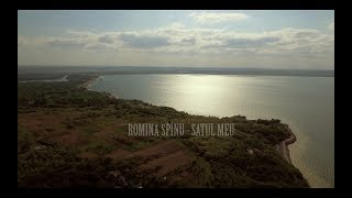 Romina Spinu - SATUL MEU (Official Video 2018)