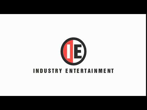 Industry Entertainment/Lionsgate Television (2008)