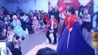 Ночь хны в Турции. Плачущая невеста. Боюсь снимать. Покупки в English Home.