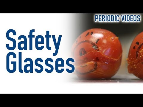 why-you-need-to-wear-safety-glasses---periodic-table-of-videos