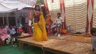 2017 hot dance sexy xxx video stage show hard new bhojpuri dj song Neha Bhojpuri arkestra fuck