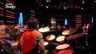 YouTube   coke studio session 4 dany pe dana by allan faqeer