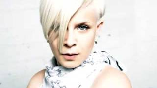 Robyn - Be Mine (Ocelot Mthrfckrs Remix).mp4