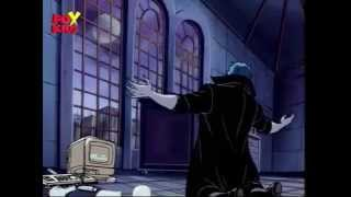 Download Spiderman the Animated Series - Morbius the Vampire Mp3 and Videos