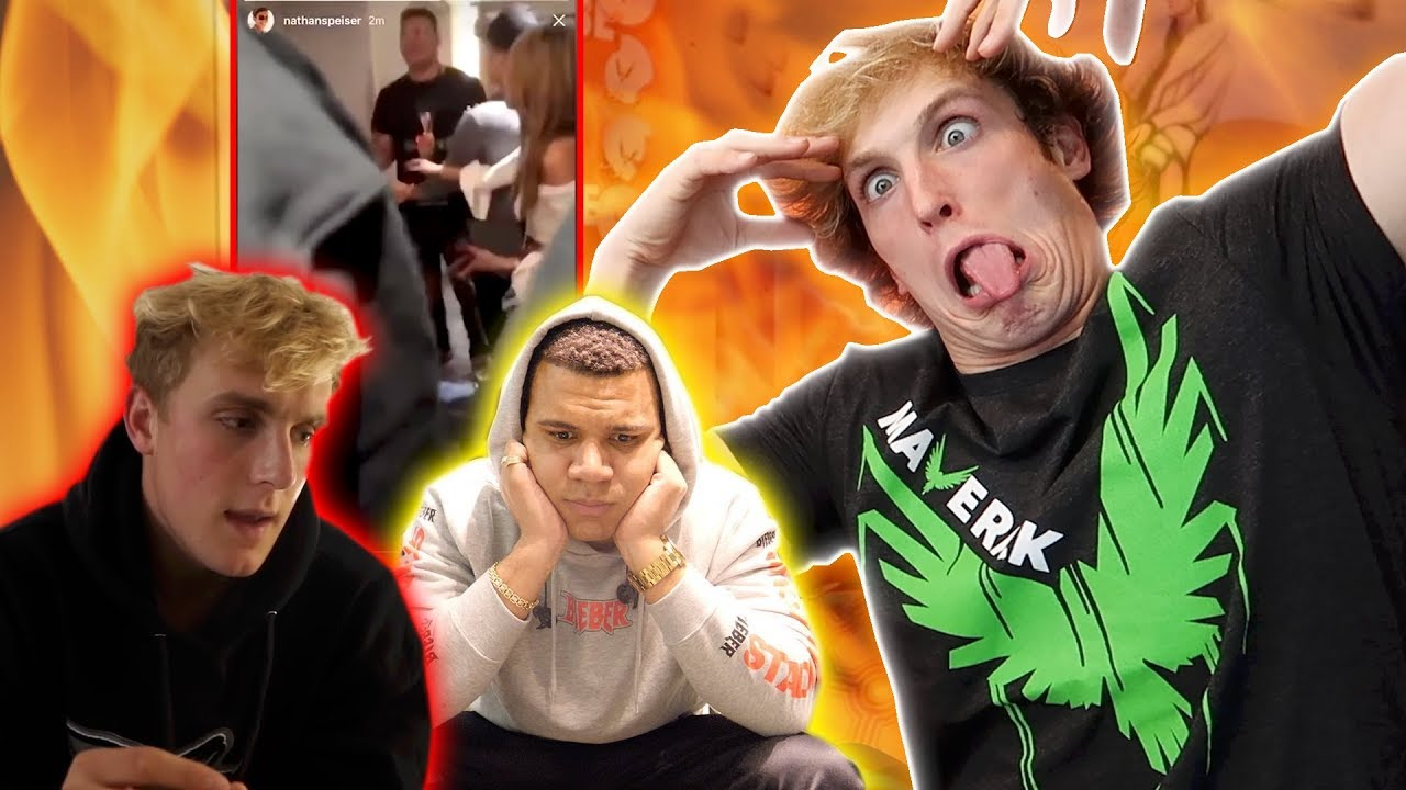 reacting-to-jake-paul-s-fight-with-wolfie