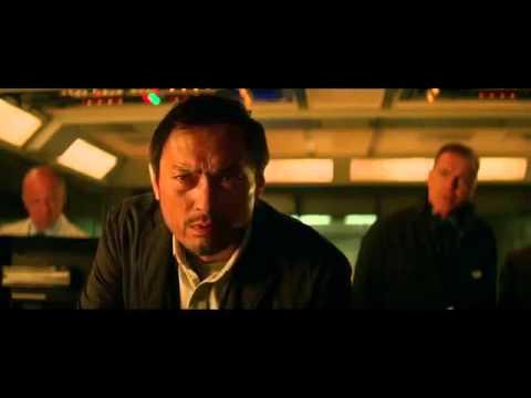 فيلم Godzilla 2014 مترجم بجودة HD streaming vf