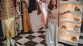 Купить белорусскую одежду оптом или в розницу стало еще легче благодаря нашим обновленным фильтрам!. Отсортируйте модную одежду из.