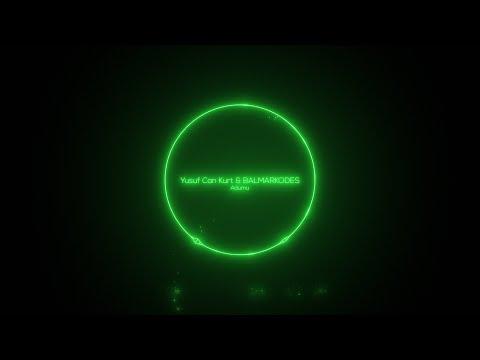 Yusuf Can Kurt & BALMARKODES - Adumu (Original Mix) [Monkey Project]