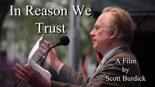 In Reason We Trust Thumbnail