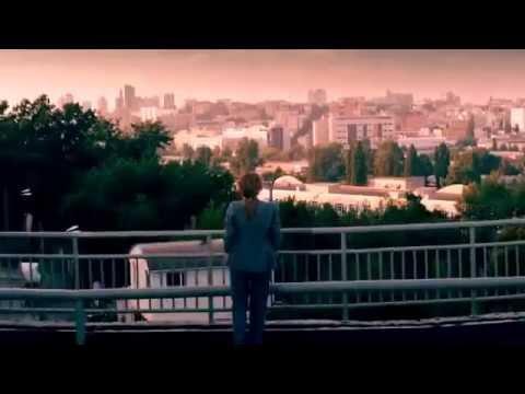 Фильм мажор 2 сезон смотреть онлайн 2015 все серии