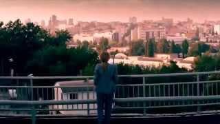 Мажор 2 сезон 1 серия