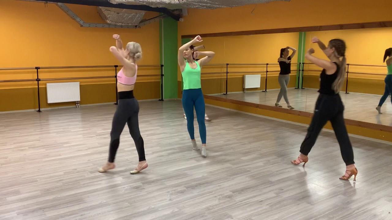 Танцор москва работа веб камеры выбрать модель