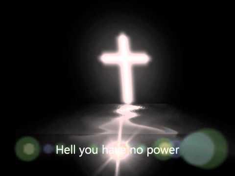 Jesus is Alive - Josh Wilson