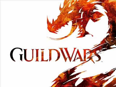 Guild Wars 2 OST - Fear Not This Night (Instrumental)