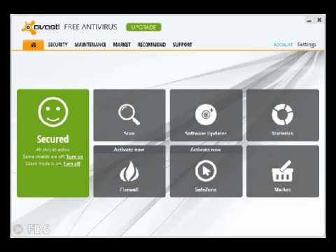 avast key 2038 free download