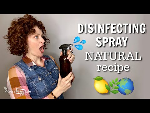 diy-natural-disinfecting-spray-recipe