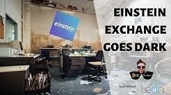 Einstein Exchange Seized & Offline | Bitfinex Bech32 Liquid and Lightning | CSW Back to Court