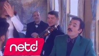Zapętlaj Ferdi Tayfur - Kör Talih | netd müzik