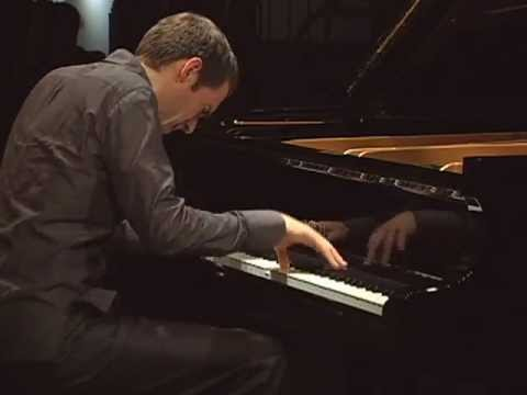 Dinuk Wijeratne: Colour Study in Rupak Taal | David Jalbert, piano