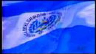 Alvaro Torres - SyS Creations - Patria Querida