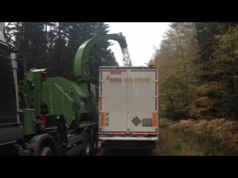 France Bois Energie