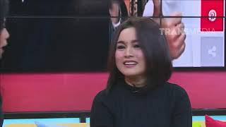 Gambar cover RUMPI - Klarifikasi Rita Tila Tentang Hubungannya Dengan Sule (25/10/18) Part 1
