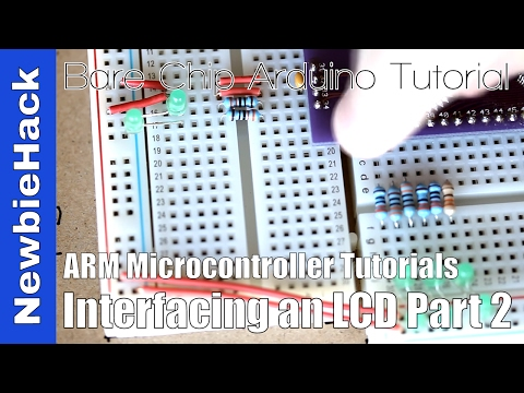 Newbiehack-Tutorial-ARM-Created126201640806pm-Nomenu