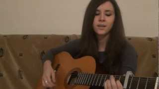 McFly - No worries (cover).wmv