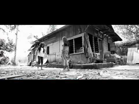 Trio Sarunai - Sakik Surang