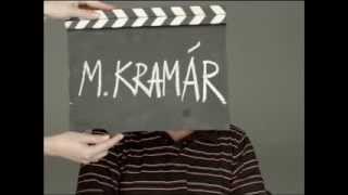 Maroš Kramár o Ružové sny (1977) / about Pink Dreams (1977)
