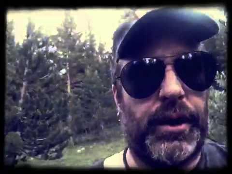 Download BUCK WILD (Episode 2)