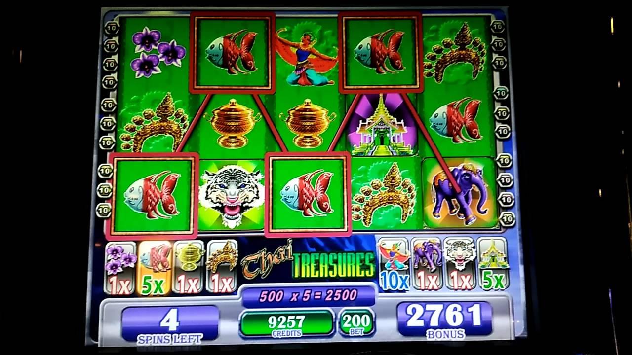 Ігрові автомати реклама