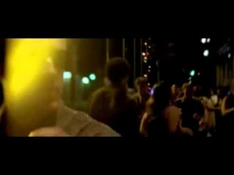 The Mechanic 2011 Official Trailer