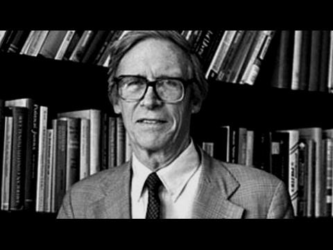 Noam Chomsky on John Rawls