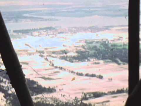 KING CHAMPION SOUNDS - 'Orbit Macht Frei' (2013)