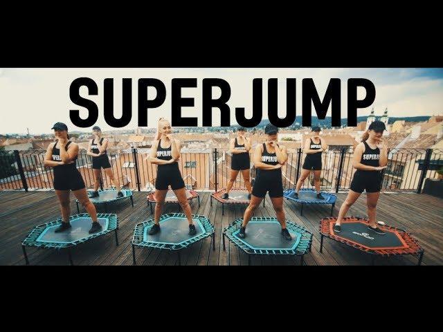world jumping fogyás)