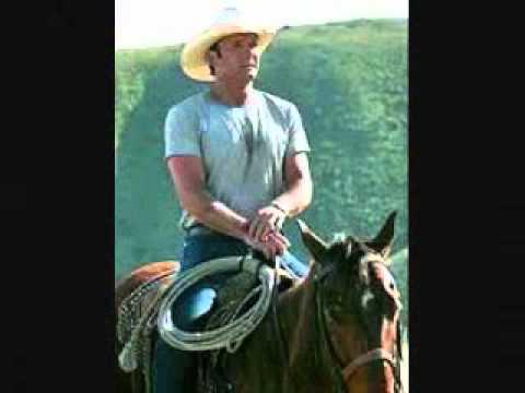 Cowboy In Me By Tim McGraw (lyrics in describtion)
