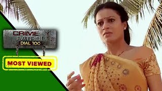 Best of Crime Patrol - Revenge