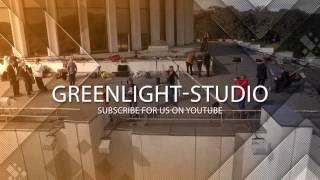 Greenlight-studio видеоролики на заказ