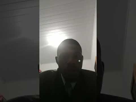 Download konba minwi tout kretyen leve kanpe