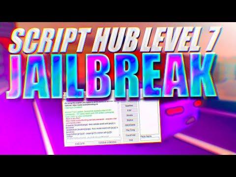 Baixar roblox script executor - Download roblox script executor | DL