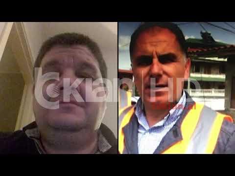 Skema, si ndodhi vrasja e dyfishtë në Vlorë