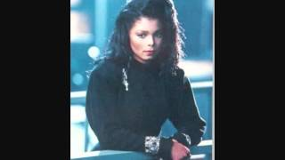 Janet Jackson - Miss You Much Remix (NEW 2012!)