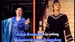 Silaiang Maratok by Nelweties Habibuddin