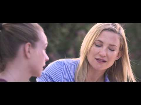 Несносные леди - Трейлер (дублированный) 1080p